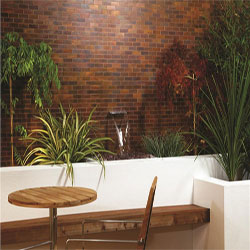 Tiles / Contemporary - Bricks