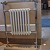 Wood Floors / Accessories - Classic Radiator only €375.00: View Details