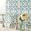 Tiles / Traditional - Tapestry Collection: View Details