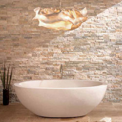 Bathrooms / Free Standing Baths - Banera Samarkanda