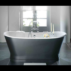 Bathrooms / Free Standing Baths - Radison