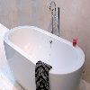 Bathrooms / Free Standing Baths - Bristol: View Details