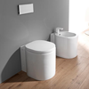 Sanitary Ware / Toilets and Bidets - Forma: View Details