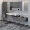 Sanitary Ware / Wash Basins - INSPIRA Collection: View Details