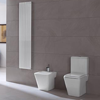 Sanitary Ware / Toilets and Bidets - Lounge: View Details