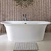 Bathrooms / Free Standing Baths - Monaco: View Details