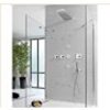 Showers & Taps / Wet Rooms - Life Style shower: View Details