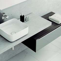 Sanitary Ware / Wash Basins - INSPIRA Basin
