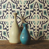 Tiles / Traditional - Romanesque: View Details