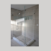Showers & Taps / Shower Doors - shower1: View Details
