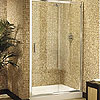Showers & Taps / Shower Doors - Sliding Door: View Details