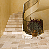 Tiles / Traditional - Versailles travertine: View Details
