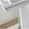 Tiles / Traditional - walltile2: View Details