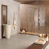Showers & Taps / Wet Rooms - Wetrooms: View Details