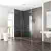 Showers & Taps / Wet Rooms - Wetroom: View Details
